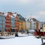 nyhavn-harbour-in-winter-1444650-m