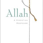 Miroslav Volf: Allah