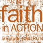 Faith_in_Action[1]
