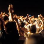 Global Pentecostal Renaissance? Reflections on Pentecostalism, Culture, and Higher Education, by Jeff Hittenberger