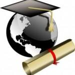 Pentecostal Bible Schools