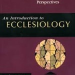 Veli-Matti Karkkainen's An Introduction to Ecclesiology, reviewed by Amos Yong
