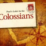 book-of-colossians[1]