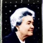 Agnes Sanford: Apostle of Healing and First Theologian of the Charismatic Renewal, Part 1, by William L. De Arteaga