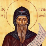 St. Symeon the New Theologian, On the Mystical Life: The Ethical Discourses