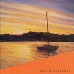 Dan B. Allender's Sabbath, reviewed by Lisa R. Ward