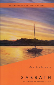Dan B. Allender's Sabbath