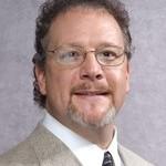 Andrew J. Schmutzer