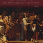 Miracle Accounts beyond Antiquity, by Craig S. Keener