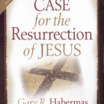 The Case For The Resurrection Of Jesus, reviewed by Patricia Riley