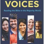 Global Voices