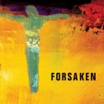 Thomas McCall's Forsaken, reviewed by Timothy Lim Teck Ngern
