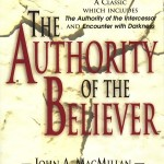 John MacMillan and the Authority of the Believer