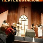 Afro-Pentecostalism, reviewed by Wolfgang Vondey