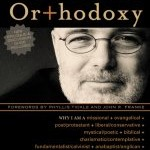 Brian McLaren's A Generous Orthodoxy, reviewed by Raul Mock