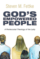 Gods-Empowered-People