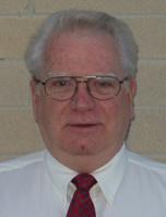 Paul Elbert