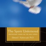 Edmund Rybarczyk's The Spirit Unfettered, reviewed by John Miller