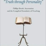 "Charles W. Fuller: The Trouble with ""Truth through Personality"""