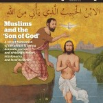 Christianity Today Feb 2011