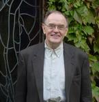 Eddie Gibbs (DMin, Fuller Theological Seminary) is professor emeritus of church growth in the School of Intercultural Studies at Fuller Theological Seminary in Pasadena, California.
