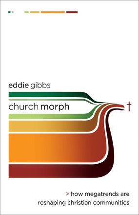 ChurchMorph