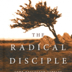 John Stott: The Radical Disciple