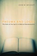 Pneuma and Logos