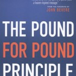 Mike Kai, The Pound for Pound Principle and Douglas Kozub, Transparent Gratitude