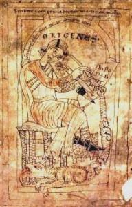 Origen-wikimedia