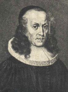 PhillipJakobSpener