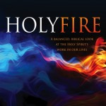 R. T. Kendall: Holy Fire, reviewed by Tony Richie