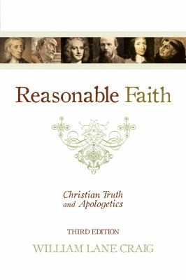 Reasonable Faith