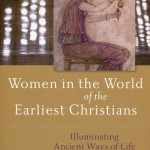 Lynn H. Cohick, Women in the World of the Earliest Christians