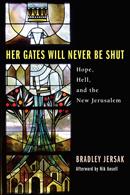 Her Gates