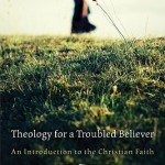 Diogenes Allen: Theology for a Troubled Believer