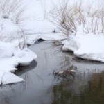 winter-stream-477801-m