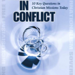 David J. Hesselgrave: Paradigms in Conflict