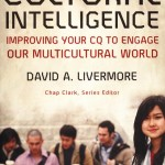 David A. Livermore: Cultural Intelligence