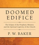 P. W. Baker: Doomed Edifice