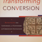 Gordon Smith: Transforming Conversion