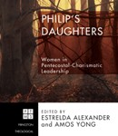 PhilipsDaughters