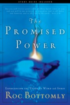 The Promised Power