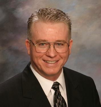 Steve D. Eutsler