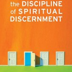 Tim Challies: The Discipline of Spiritual Discernment