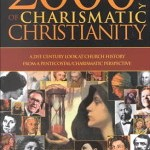 Eddie Hyatt: 2000 Years of Charismatic Christianity