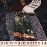 Ben Witherington: New Testament Rhetoric
