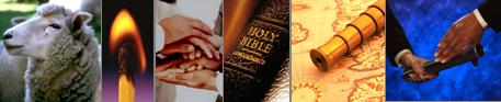 How Should we Lead the Church? A Pneuma Review Conversation