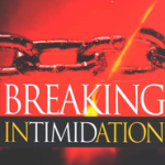 John Bevere: Breaking Intimidation