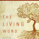 James Dunn: The Living Word